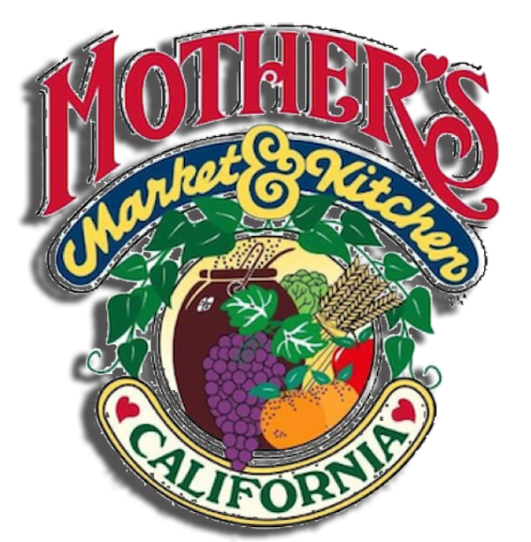 mothers-market_edit